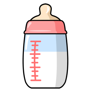 baby-bottle-images-free-for-commercial-use
