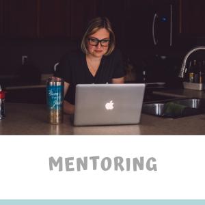 Mentoring(1)